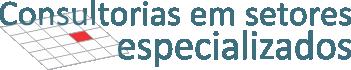 especializadas