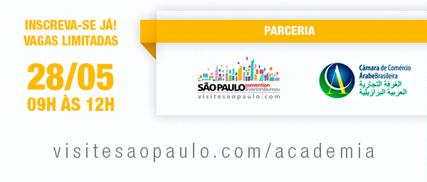AcademiaVisiteSP_culturaarabe_02
