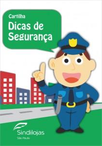 Capa_Cartilha_Seguraca