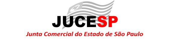 Orientação do ER Jucesp/Sindilojas-SP às contabilidades