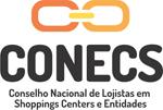 Conecs1