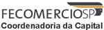 CoordenadoriaFecomercio2