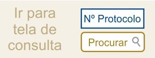 ir para_protocolo
