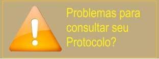 problemas_protocolo