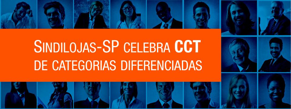 Sindilojas-SP Celebra CCT
