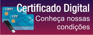 certificado-digital_1