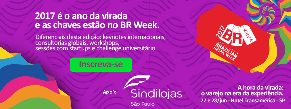 Brweek